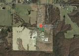 9348 Farm Road 116 - Photo 139