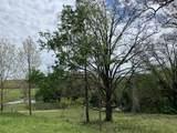 4521 Frog Knob Road - Photo 48