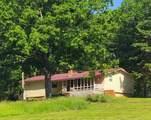 37286 State Highway 19 - Photo 9