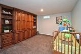 813 Willow Road - Photo 35