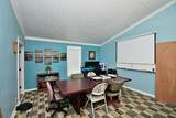 813 Willow Road - Photo 46
