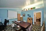 813 Willow Road - Photo 47