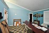 813 Willow Road - Photo 48