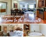 9506 Branson Landing Boulevard - Photo 1