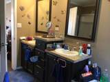 17661 Co Rd 522 - Photo 25