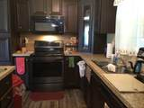 17661 Co Rd 522 - Photo 30