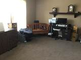 17661 Co Rd 522 - Photo 40