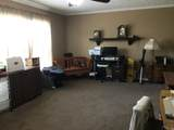 17661 Co Rd 522 - Photo 42
