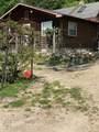 542 C Camellia Lane - Photo 1