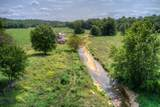 2760 Beamon Hollow Road - Photo 1