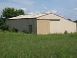 6210 Farm Rd 132 - Photo 2