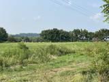 5499 Highway 38 - Photo 38