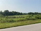 5499 Highway 38 - Photo 39