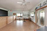 520 Lucky Road - Photo 14