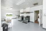 520 Lucky Road - Photo 20
