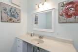 520 Lucky Road - Photo 26