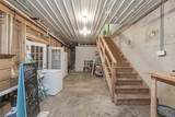 520 Lucky Road - Photo 28