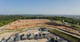 240 Chateau Mountain Hilltop Way - Photo 15