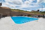 240 Chateau Mountain Hilltop Way - Photo 20