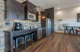 240 Chateau Mountain Hilltop Way - Photo 32