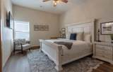 240 Chateau Mountain Hilltop Way - Photo 38