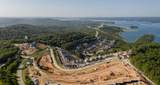 240 Chateau Mountain Hilltop Way - Photo 8
