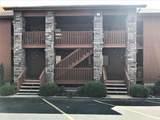 175 Avondale Dr. - Photo 1
