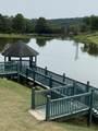 31 Golfshores Drive - Photo 2