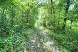 3000 Private Road 5450 - Photo 10