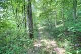 3000 Private Road 5450 - Photo 12