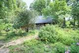 3000 Private Road 5450 - Photo 19