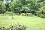 3000 Private Road 5450 - Photo 7