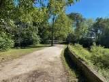 1431 Hicks Cave Road - Photo 23