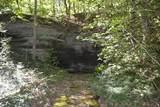 1431 Hicks Cave Road - Photo 5