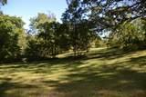 1431 Hicks Cave Road - Photo 7