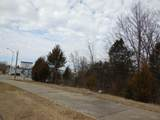 Tbd Gretna Road - Photo 23