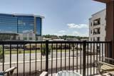 2306 B Branson Landing Boulevard - Photo 1