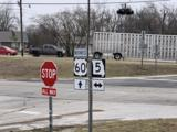 2194, 2196 Highway B - Photo 1