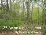 Lot 11 Hillcrest Drive Drive - Photo 1