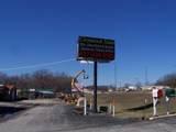 1107 Us Highway 60 - Photo 7