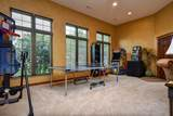 540 Rivendale Drive - Photo 83