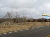 817 State Hwy 165 - Photo 11