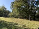 000 County Road 95-245 - Photo 4