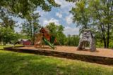Tbd Clay Bank Cabin 89 Road - Photo 29