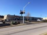 165 Southtowne Boulevard - Photo 1