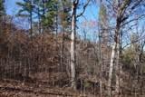 Tbd County Road 549 - Photo 59