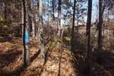 Tbd County Road 549 - Photo 61