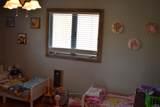 9457 Fr 1142 - Photo 40