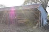 9457 Fr 1142 - Photo 46