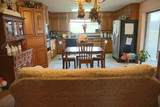 1435 Country Road 359 - Photo 26